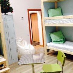 123 Hostel детские мероприятия фото 2