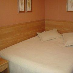 Гостиница Vicont в Перми отзывы, цены и фото номеров - забронировать гостиницу Vicont онлайн Пермь фото 4