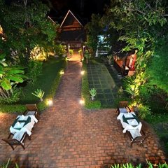 Отель Luang Prabang Residence (The Boutique Villa) фото 16