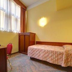 Hotel Mythos удобства в номере