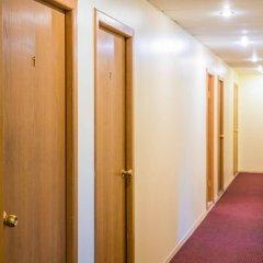 Отель Augustine интерьер отеля фото 2