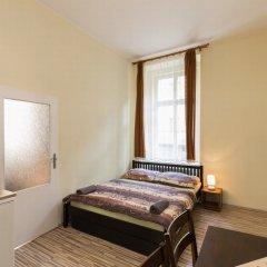 Отель Letná Чехия, Прага - отзывы, цены и фото номеров - забронировать отель Letná онлайн удобства в номере