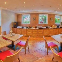 Отель Bed & Breakfast Erber Германия, Исманинг - отзывы, цены и фото номеров - забронировать отель Bed & Breakfast Erber онлайн питание