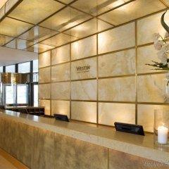 Отель The Westin Warsaw Польша, Варшава - 3 отзыва об отеле, цены и фото номеров - забронировать отель The Westin Warsaw онлайн интерьер отеля