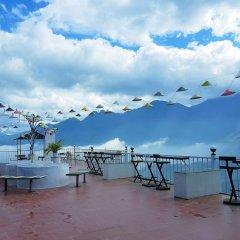 Phuong Nam Mountain View Hotel фото 3