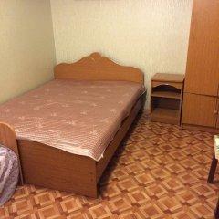 Гостиница Biruza Hotel в Анапе отзывы, цены и фото номеров - забронировать гостиницу Biruza Hotel онлайн Анапа сейф в номере
