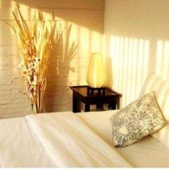 Отель Padi Madi Guest House Бангкок спа