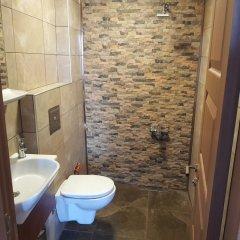 Ferah Турция, Анкара - отзывы, цены и фото номеров - забронировать отель Ferah онлайн ванная