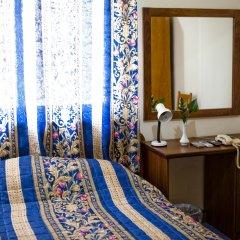 Victoria Hotel Израиль, Иерусалим - 6 отзывов об отеле, цены и фото номеров - забронировать отель Victoria Hotel онлайн