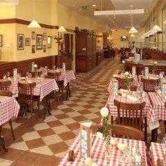 Отель Ibis Praha Mala Strana фото 9