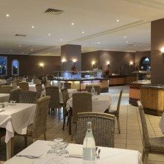 Отель Vincci Djerba Resort Тунис, Мидун - отзывы, цены и фото номеров - забронировать отель Vincci Djerba Resort онлайн питание фото 2