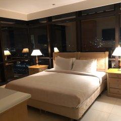 Отель Kl Bukit Bintang Suites At Times Square Малайзия, Куала-Лумпур - отзывы, цены и фото номеров - забронировать отель Kl Bukit Bintang Suites At Times Square онлайн комната для гостей фото 3