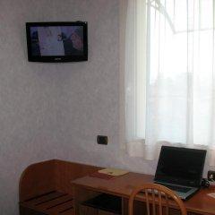 Отель Autostrada Италия, Падуя - отзывы, цены и фото номеров - забронировать отель Autostrada онлайн удобства в номере фото 2