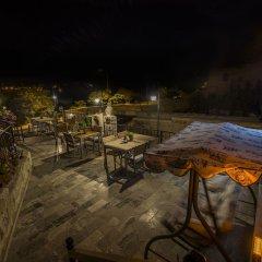 Assiana Cave House Турция, Ургуп - отзывы, цены и фото номеров - забронировать отель Assiana Cave House онлайн балкон