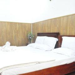 Отель Around the World Hotel Вьетнам, Хошимин - отзывы, цены и фото номеров - забронировать отель Around the World Hotel онлайн комната для гостей фото 4