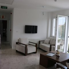 Forever Alacati Boutique Hotel - Adults Only Чешме комната для гостей фото 2