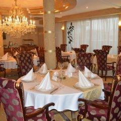Гостиница Арк Палас Отель Украина, Одесса - 5 отзывов об отеле, цены и фото номеров - забронировать гостиницу Арк Палас Отель онлайн питание