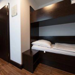 Отель Pension Konigs Cafe Австрия, Вена - отзывы, цены и фото номеров - забронировать отель Pension Konigs Cafe онлайн комната для гостей