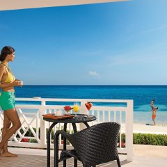 Отель Sunscape Cove Montego Bay - All Inclusive балкон