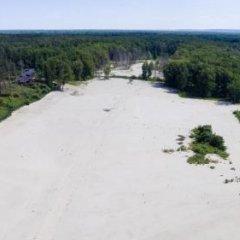 База Отдыха Дубки пляж фото 2