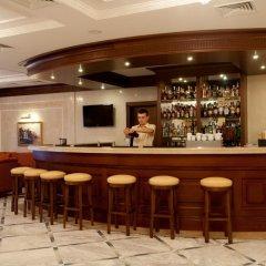 Гостиница Stolichniy Hotel Украина, Донецк - отзывы, цены и фото номеров - забронировать гостиницу Stolichniy Hotel онлайн гостиничный бар