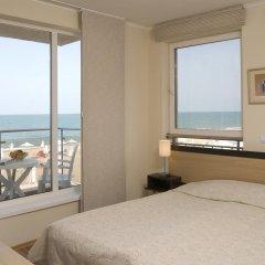 Отель Obzor Beach Resort Аврен комната для гостей фото 2