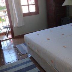 Отель Lale Park спа