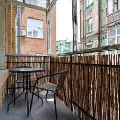 Гостиница Home-Hotel Mikhailovsksya 24-B Украина, Киев - отзывы, цены и фото номеров - забронировать гостиницу Home-Hotel Mikhailovsksya 24-B онлайн фото 7