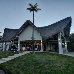 Отель Jardines de Arrecife 8 фото 4