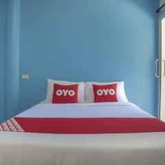 Отель OYO 1075 The View at Naiyang Таиланд, Патонг - отзывы, цены и фото номеров - забронировать отель OYO 1075 The View at Naiyang онлайн фото 2
