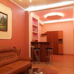 Гостиница Private Residence Osobnyak интерьер отеля фото 2