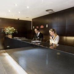 Hotel Zenit Lisboa развлечения