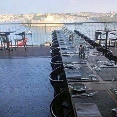 Отель British Hotel Мальта, Валетта - отзывы, цены и фото номеров - забронировать отель British Hotel онлайн фото 6