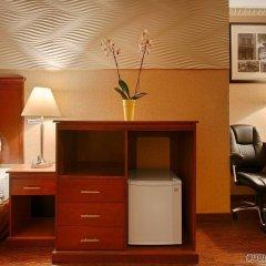 Отель ENVY Балтимор удобства в номере
