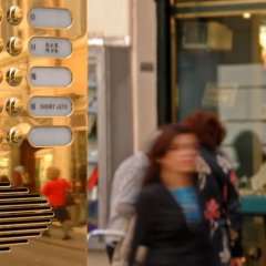 Отель Residenza Frattina Италия, Рим - отзывы, цены и фото номеров - забронировать отель Residenza Frattina онлайн развлечения