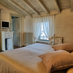 Отель Garnì del Gardoncino Манерба-дель-Гарда детские мероприятия