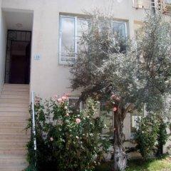 Апартаменты Capo Apartment Тирана