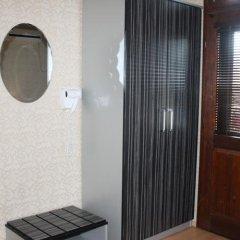 Hotel Maraya Велико Тырново интерьер отеля