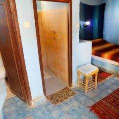 Отель Auberge Kasbah Des Dunes Марокко, Мерзуга - отзывы, цены и фото номеров - забронировать отель Auberge Kasbah Des Dunes онлайн фото 3