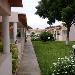 Mulemba Resort Hotel фото 5