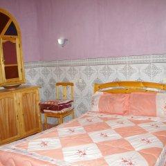 Отель Maroc Galacx Марокко, Уарзазат - отзывы, цены и фото номеров - забронировать отель Maroc Galacx онлайн детские мероприятия фото 2