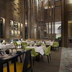 Отель Sabai Resort by MANATHAI Surin Таиланд, Камала Бич - отзывы, цены и фото номеров - забронировать отель Sabai Resort by MANATHAI Surin онлайн питание