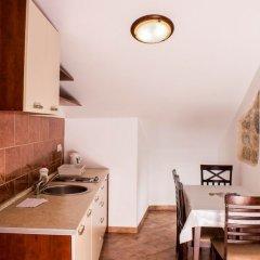 Отель D & Sons Apartments Черногория, Котор - 1 отзыв об отеле, цены и фото номеров - забронировать отель D & Sons Apartments онлайн фото 14