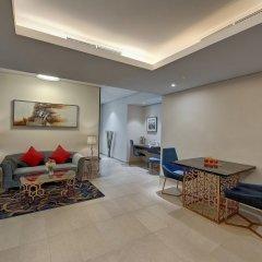 Отель Omega Hotel ОАЭ, Дубай - отзывы, цены и фото номеров - забронировать отель Omega Hotel онлайн интерьер отеля фото 3
