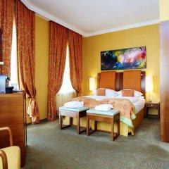 Hotel Das Tyrol детские мероприятия