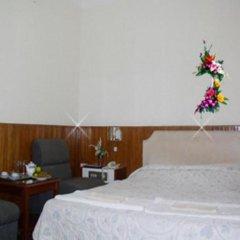 Отель Hai Au Hotel Вьетнам, Вунгтау - отзывы, цены и фото номеров - забронировать отель Hai Au Hotel онлайн комната для гостей фото 2