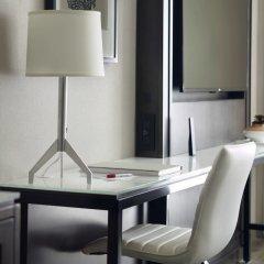 Отель Residence Inn by Marriott Columbus University Area удобства в номере фото 2
