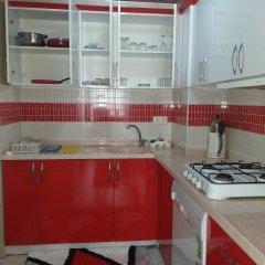 Daily Home Apart Турция, Мерсин - отзывы, цены и фото номеров - забронировать отель Daily Home Apart онлайн в номере фото 2