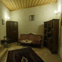 Chelebi Cave House Турция, Гёреме - отзывы, цены и фото номеров - забронировать отель Chelebi Cave House онлайн сауна