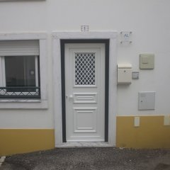 Апартаменты Saudade Peniche Apartment фото 23